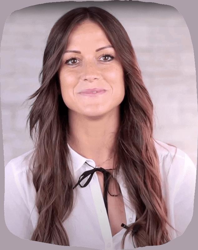 piubella-testimonianza-elena