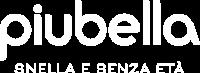 piu-bella-logo-big-white