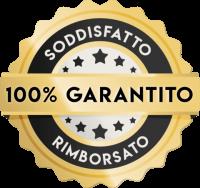 soddisfatto-o-rimborsato_badge.png